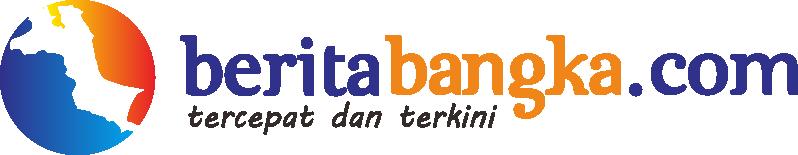 Beritabangka.com